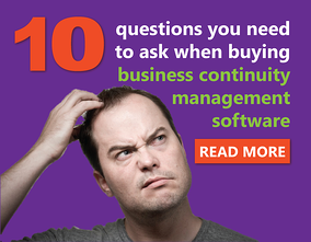 10-questions-about-bcm-software.png