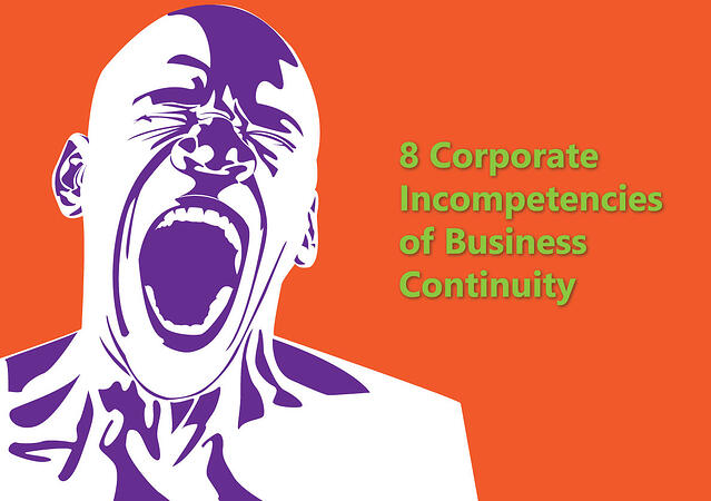 8-Corporate-Incompetencys-of-BCM.jpg