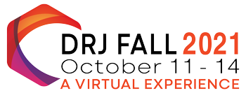 DRJ Fall 2021 Virtual Experience