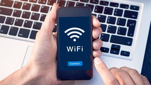 Public Wifi Safety - How to Stay Safe on Public Wifi