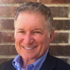 Mike Trpkosh LI profile