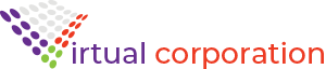 Virtual Corporation, INC.